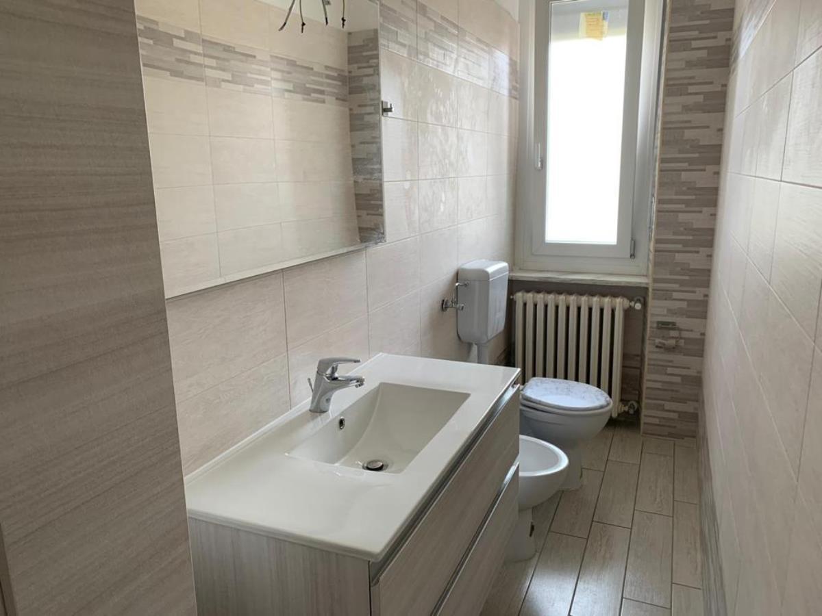 Affitto appartamento di 55 m2, Romano Canavese (TO ...